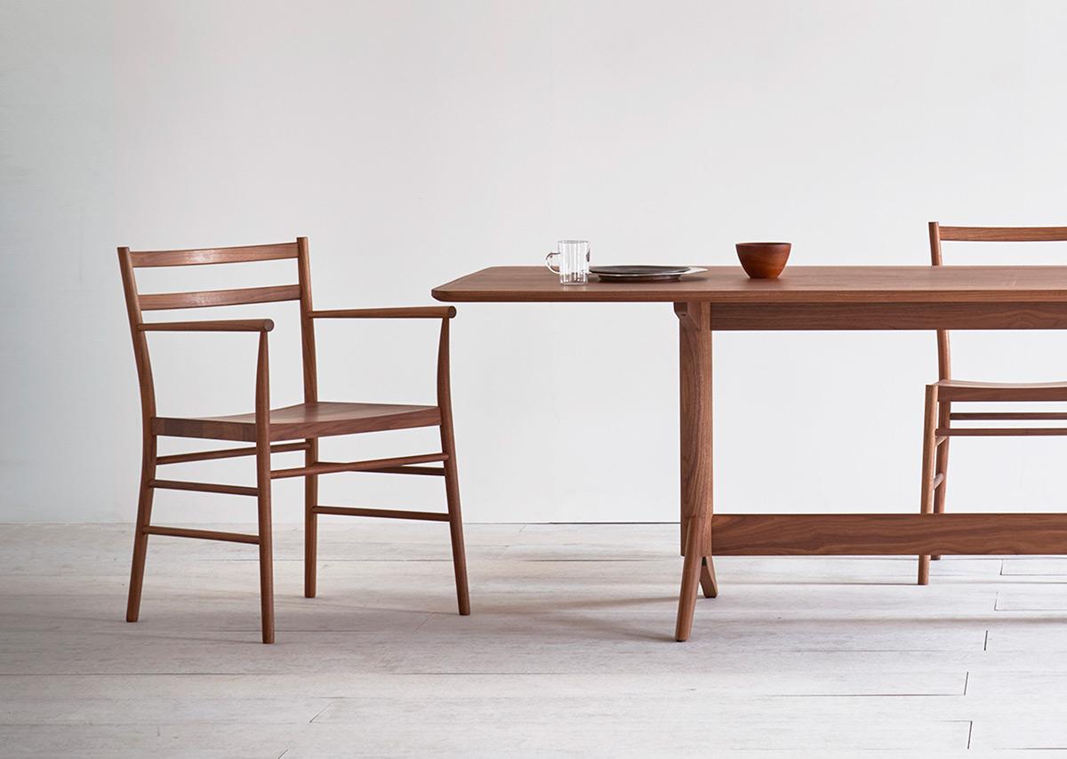 Avery-Pinch-Design-02