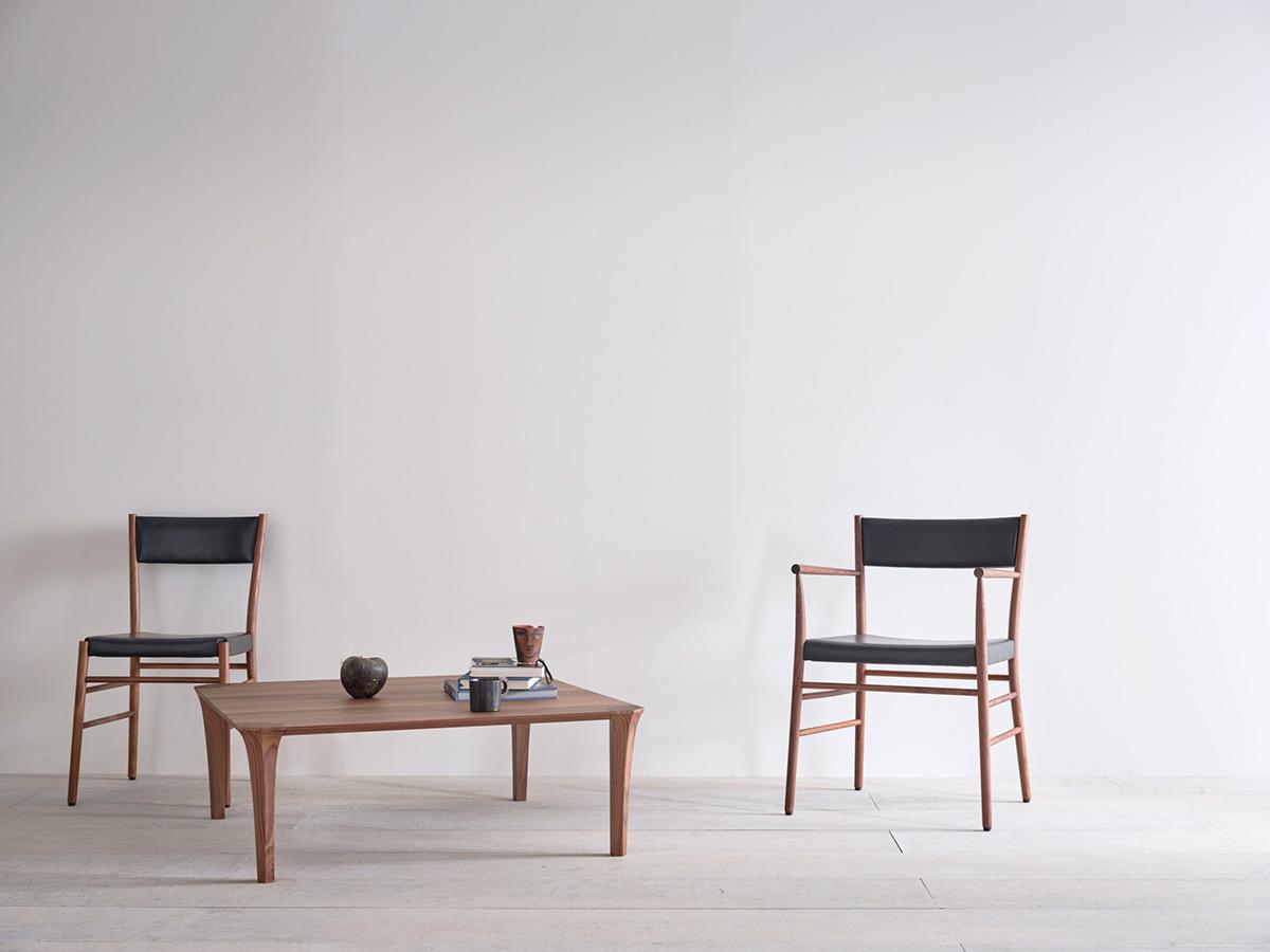Avery-Pinch-Design-03