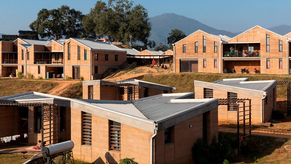 Bayalpata-Hospital-Sharon-Davis-Design-Elizabeth-Felicella-01