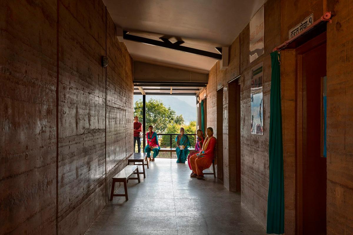 Bayalpata-Hospital-Sharon-Davis-Design-Elizabeth-Felicella-06