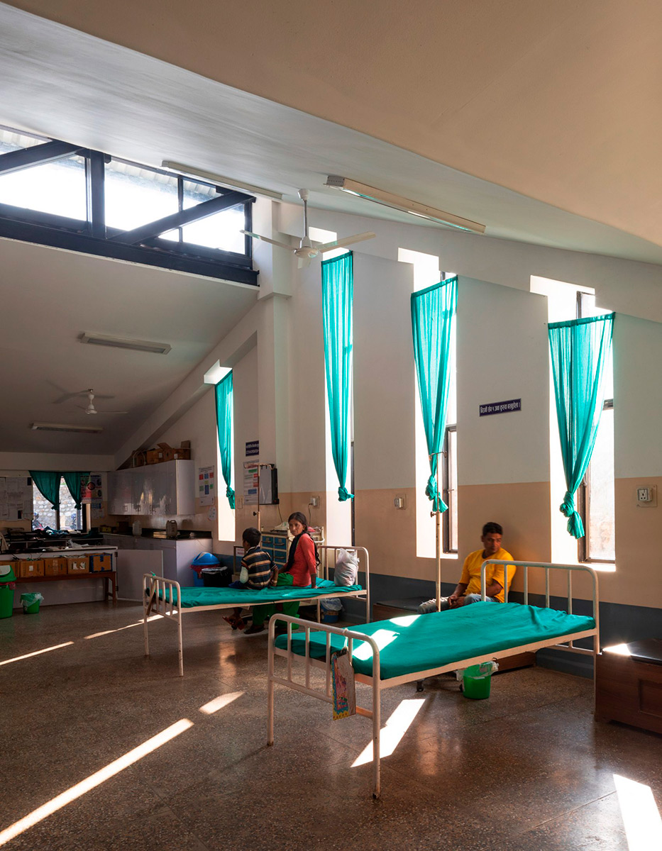 Bayalpata-Hospital-Sharon-Davis-Design-Elizabeth-Felicella-07