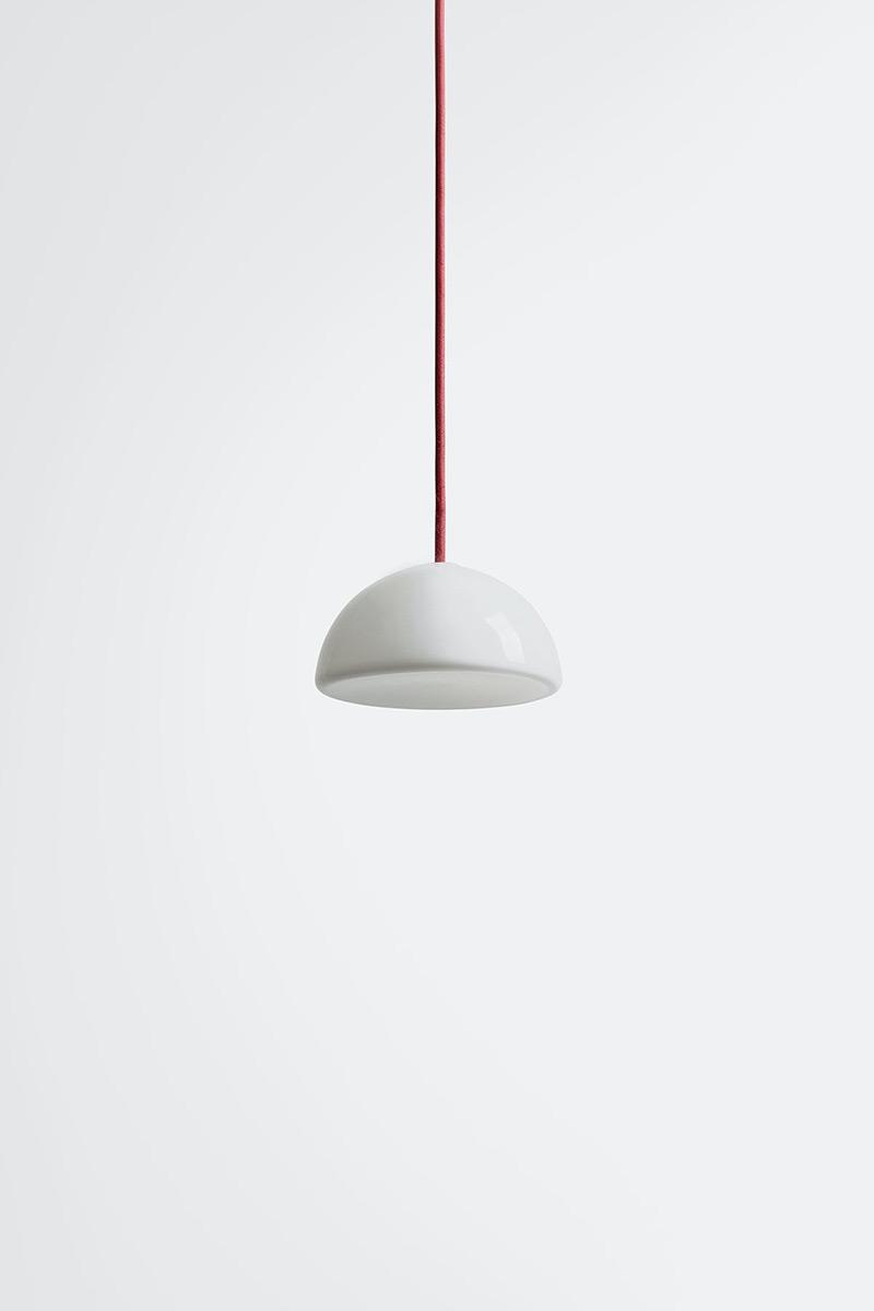 Bulb-Pedro-Sottomayor-Nuno-Sousa-Dias-03