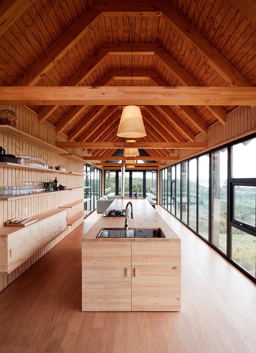 Casa-Aguantao-Guillermo-Acuna-Arquitectos-Asociados-Cristobal-Palma-04