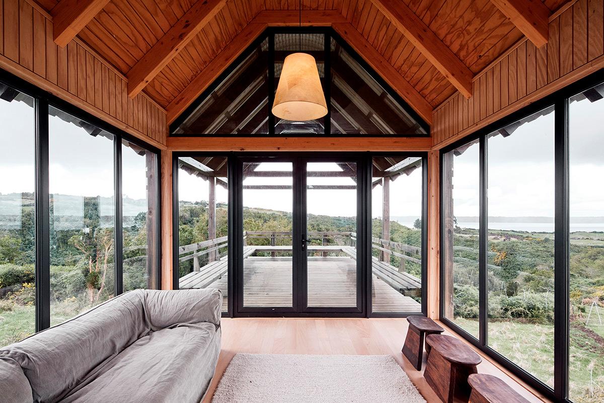 Casa-Aguantao-Guillermo-Acuna-Arquitectos-Asociados-Cristobal-Palma-05