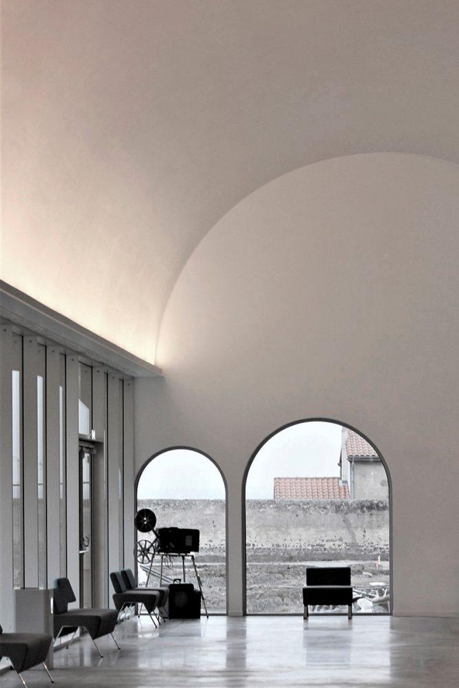 Cinema-Riom-Tracks-Architects-Guillaume-Amat-08