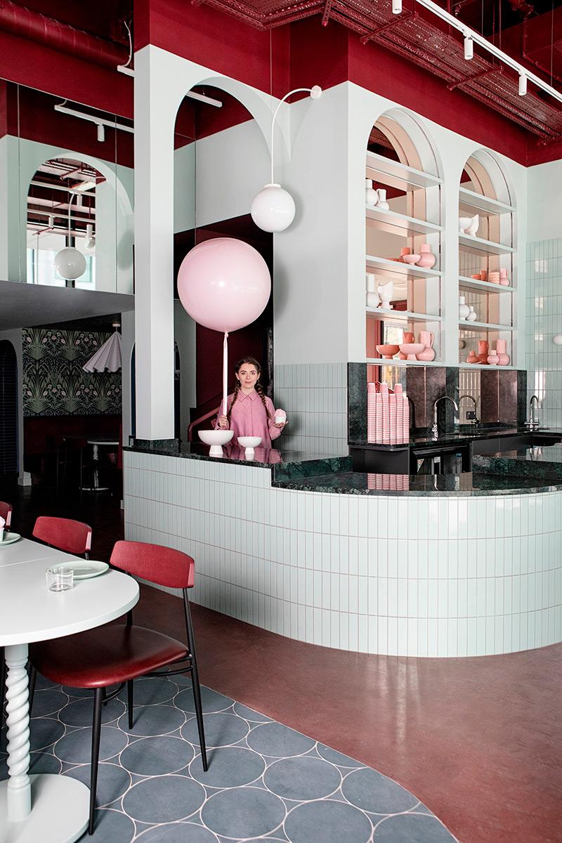 Cinnamon-Kingston-Lafferty-Design-Ruth-Maria-Murphy-02