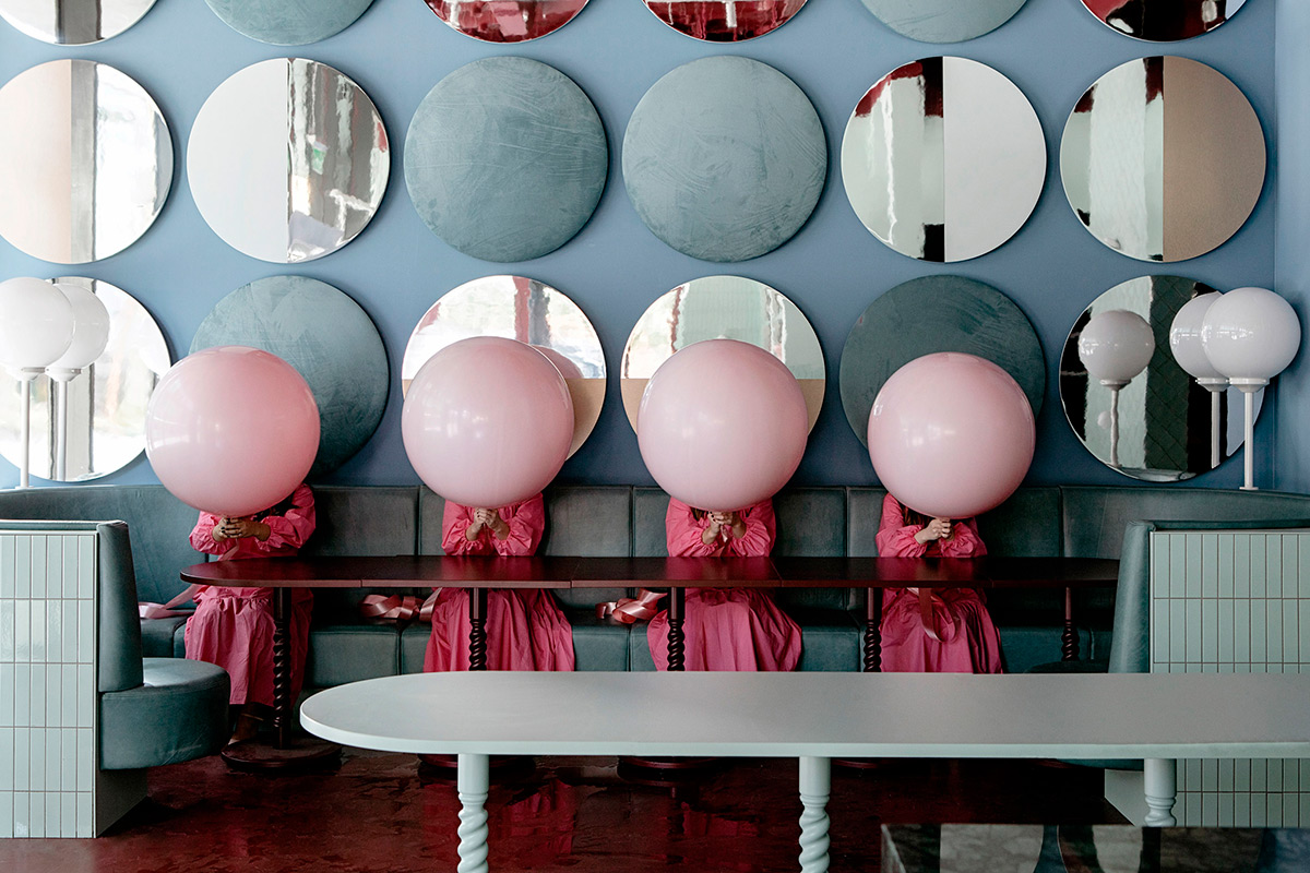 Cinnamon-Kingston-Lafferty-Design-Ruth-Maria-Murphy-03