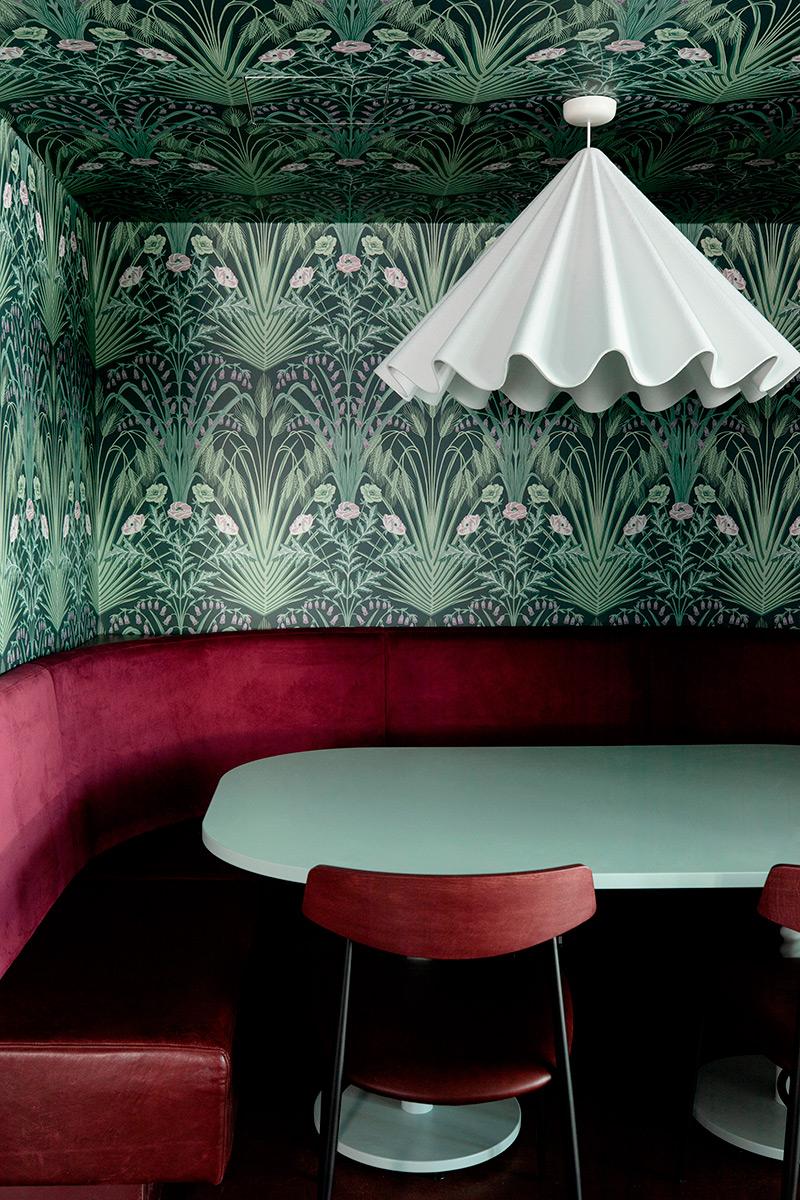 Cinnamon-Kingston-Lafferty-Design-Ruth-Maria-Murphy-06