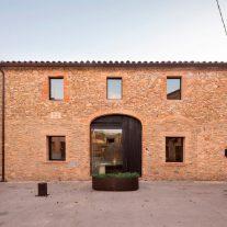 Estudio-Arquitectura-Nordest-Filippo-Poli-01