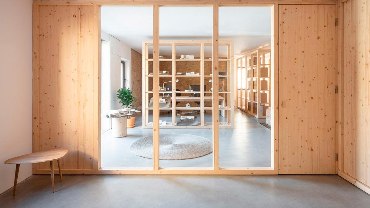 Estudio-Arquitectura-Nordest-Filippo-Poli-02