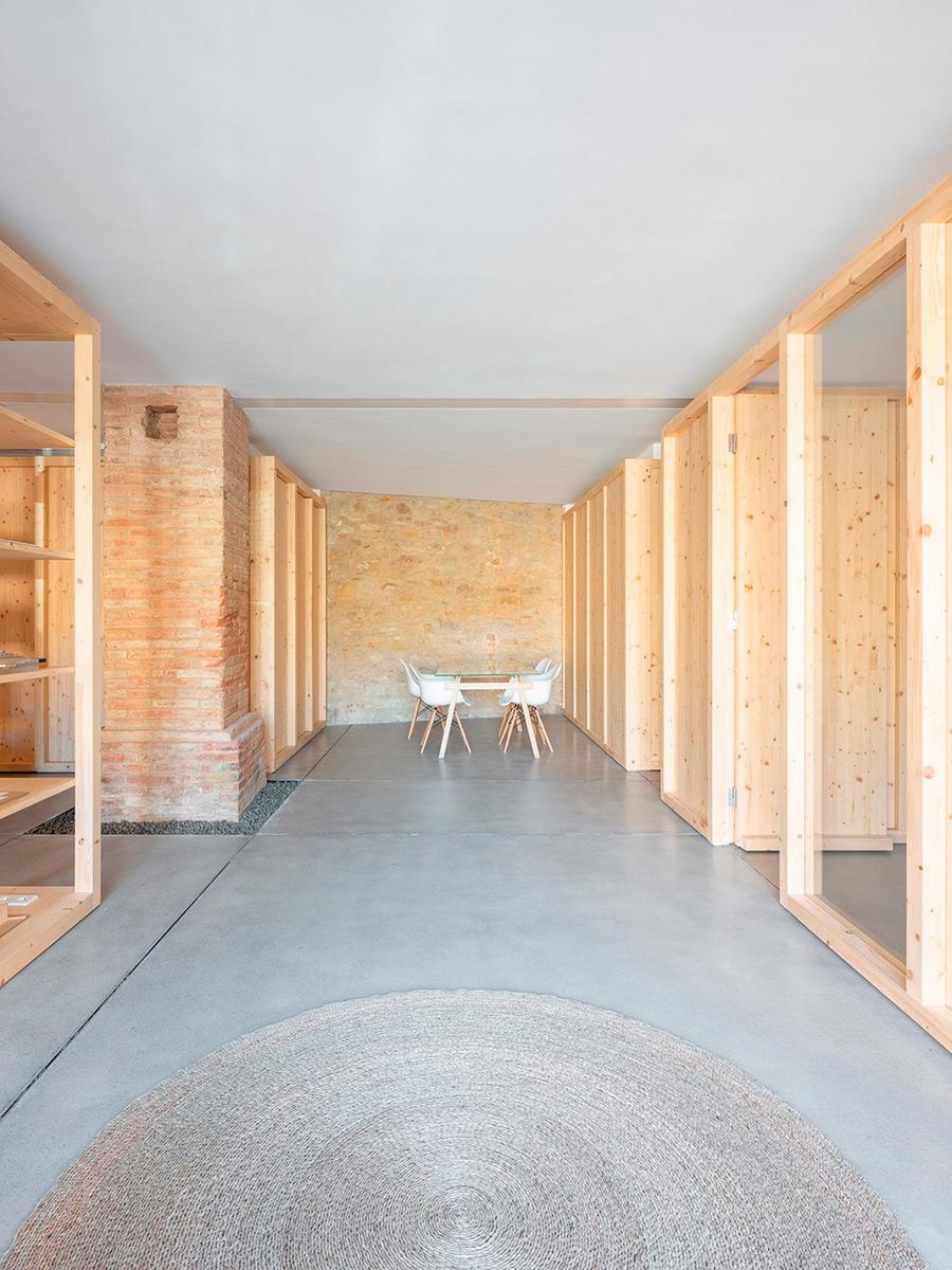 Estudio-Arquitectura-Nordest-Filippo-Poli-03