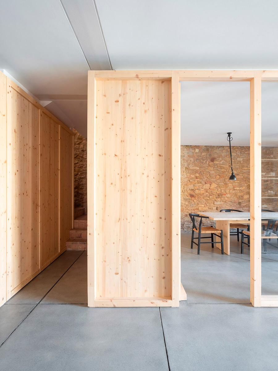 Estudio-Arquitectura-Nordest-Filippo-Poli-04