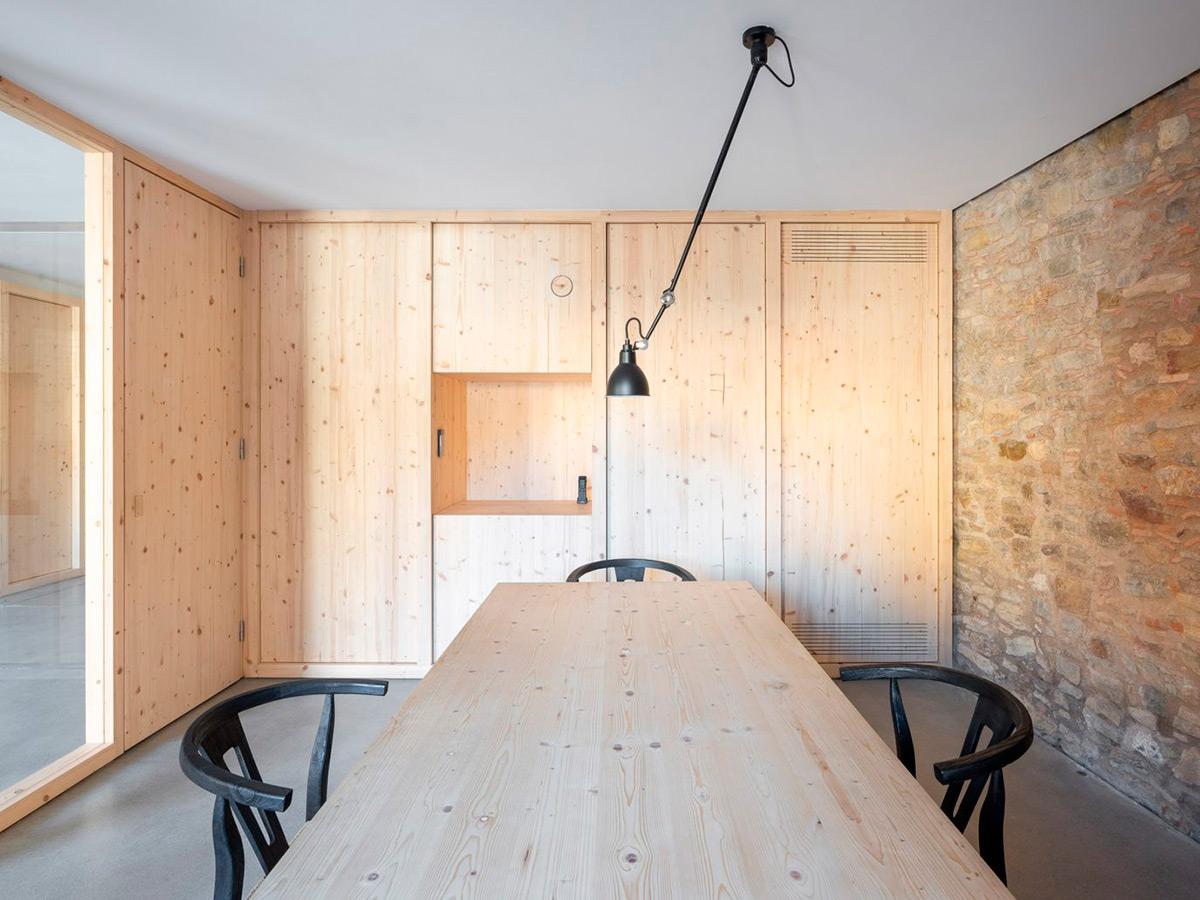 Estudio-Arquitectura-Nordest-Filippo-Poli-05