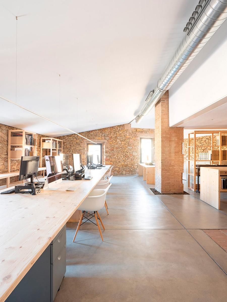 Estudio-Arquitectura-Nordest-Filippo-Poli-06