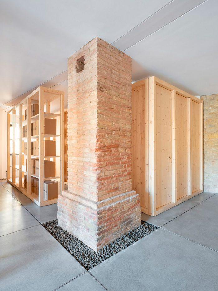 Estudio-Arquitectura-Nordest-Filippo-Poli-07