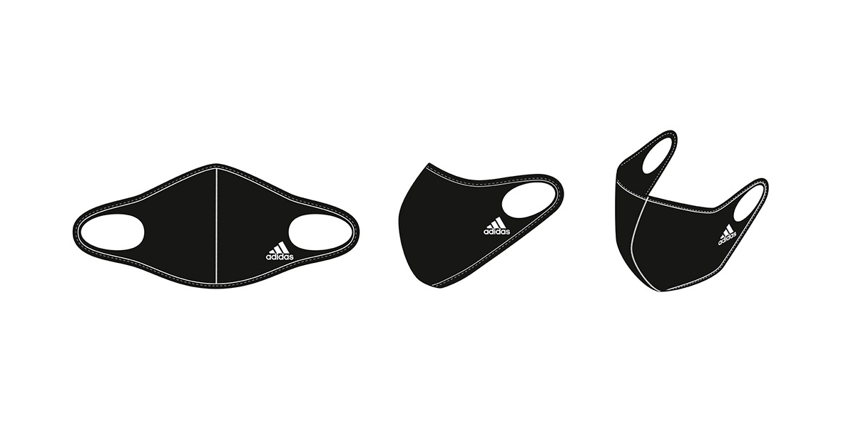 Face-Cover-Adidas-04
