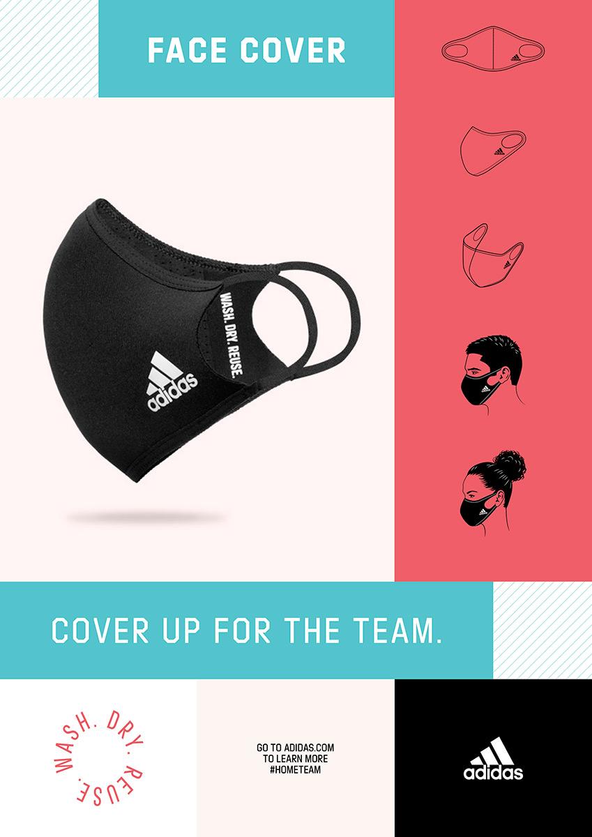 Face-Cover-Adidas-05