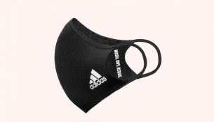 Face-Cover-Adidas-06