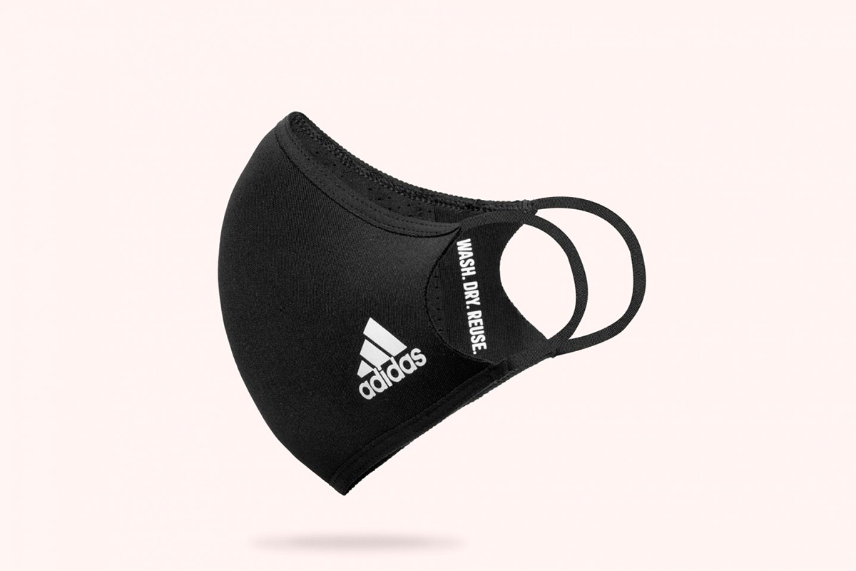 Face-Cover-Adidas-06