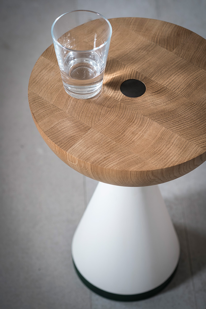 Float-Pinch-Design-02