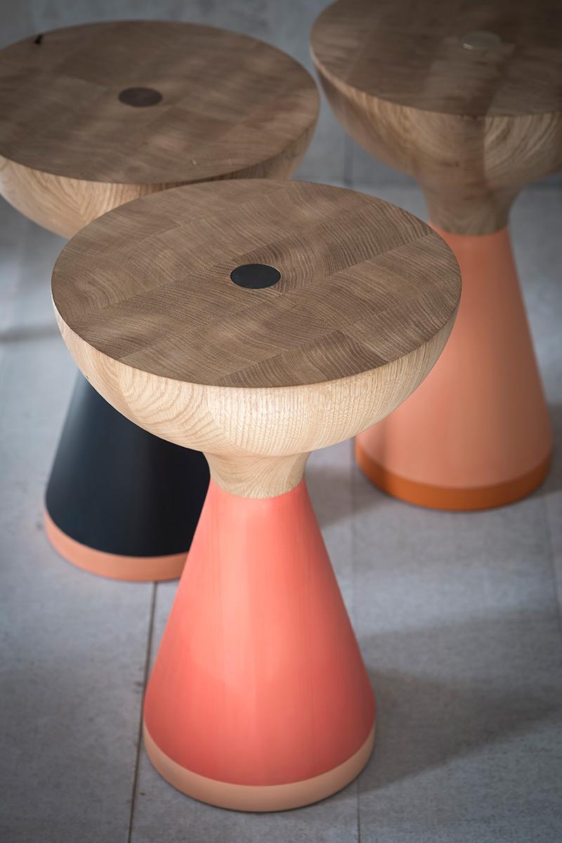 Float-Pinch-Design-03