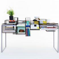 Grit-Furniture-Avi-Fedida-01