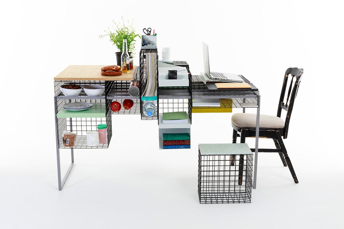 Grit-Furniture-Avi-Fedida-02
