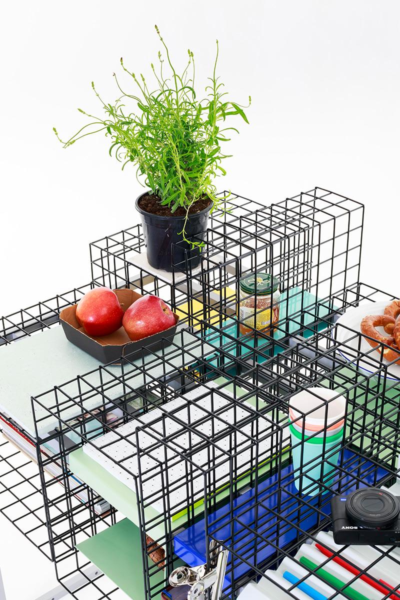 Grit-Furniture-Avi-Fedida-03