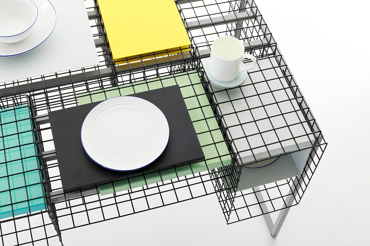 Grit-Furniture-Avi-Fedida-04