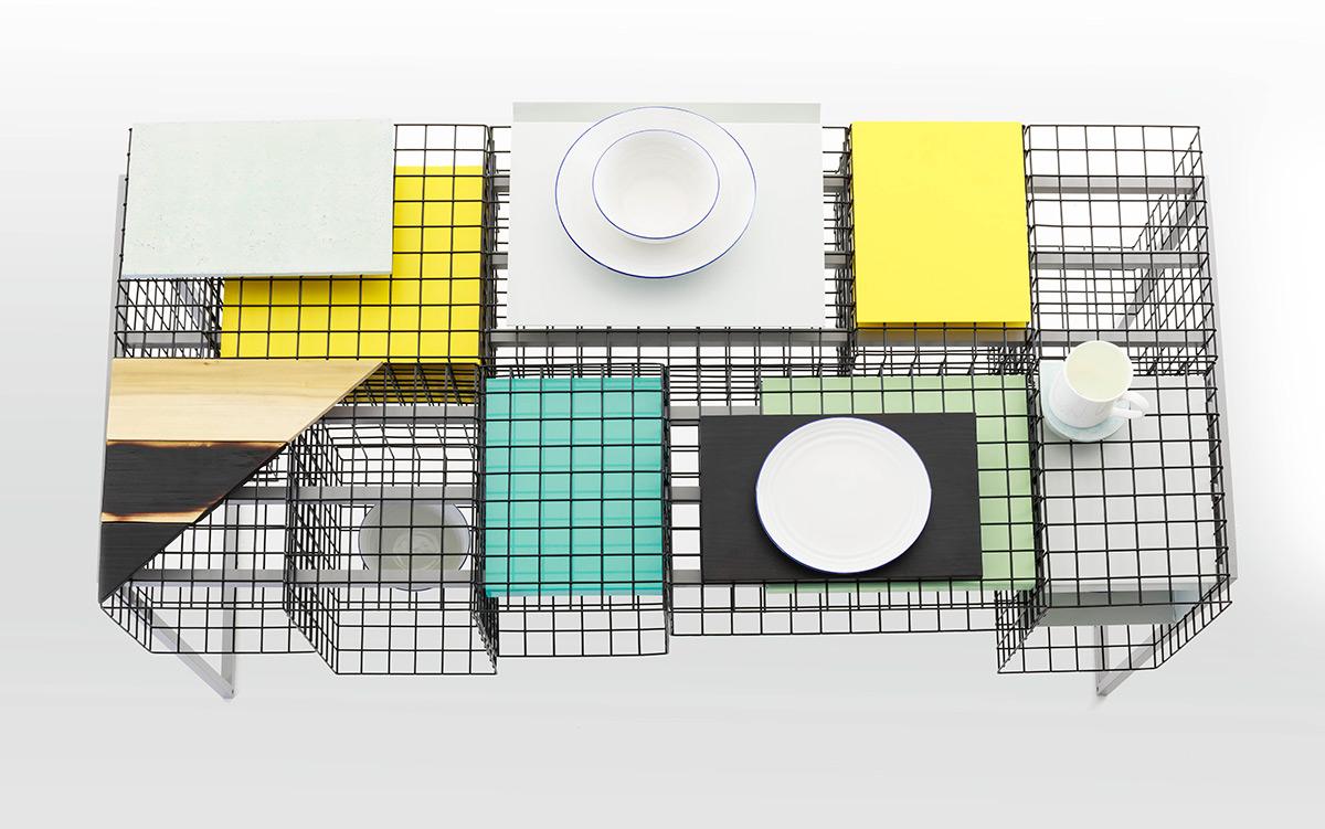 Grit-Furniture-Avi-Fedida-06