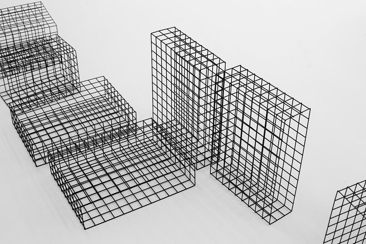 Grit-Furniture-Avi-Fedida-08