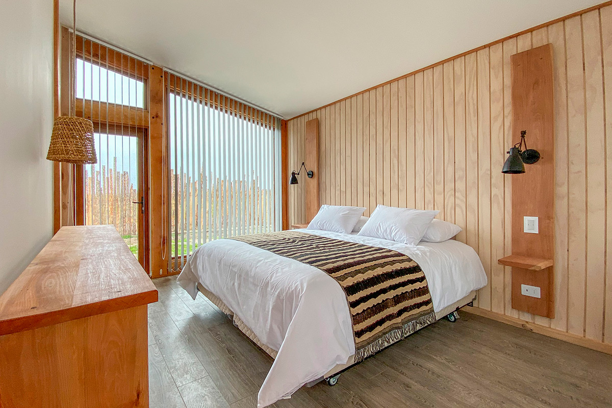 Hotel-Aka-patagonia-Estudio-Larrou-Fernanda-del-villar-07