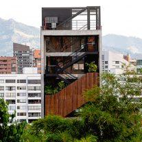 Hotel-The-Somos-A5-Arquitectura-Luis-Bernardo-Cano-01