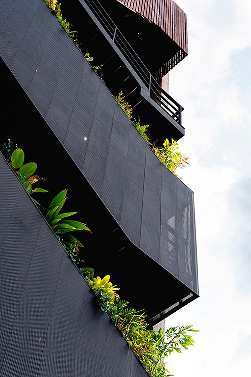 Hotel-The-Somos-A5-Arquitectura-Luis-Bernardo-Cano-02