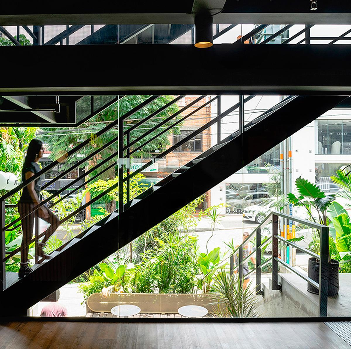 Hotel-The-Somos-A5-Arquitectura-Luis-Bernardo-Cano-03