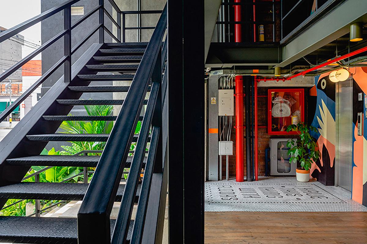 Hotel-The-Somos-A5-Arquitectura-Luis-Bernardo-Cano-06