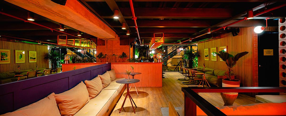 Hotel-The-Somos-A5-Arquitectura-Luis-Bernardo-Cano-07