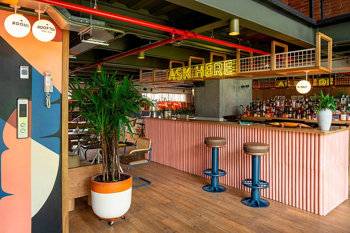 Hotel-The-Somos-A5-Arquitectura-Luis-Bernardo-Cano-08