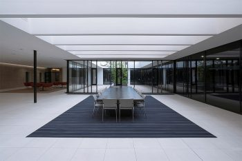 KAAN-Architecten---Renovation-of-the-Provinciehuis-of-North-Brabant---PH-01---photo-by-Sebastian-van-Damme