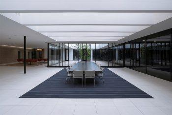KAAN-Architecten---Renovation-of-the-Provinciehuis-of-North-Brabant---PH-01---photo-by-Sebastian-van-Damme
