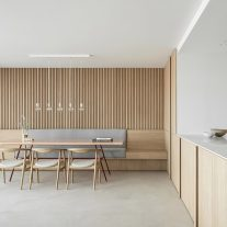 Knokke-Apartment-Nils-Van-der-Celen-Cafeine-01