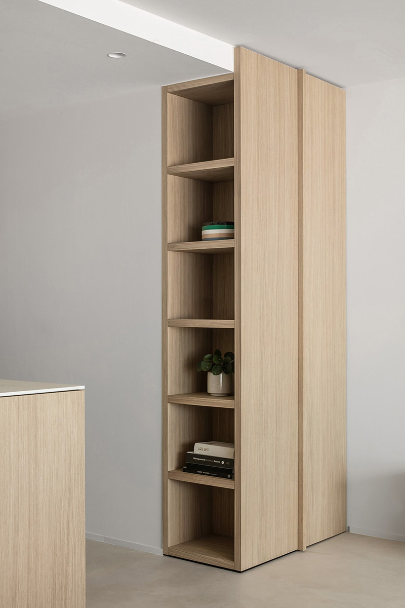 Knokke-Apartment-Nils-Van-der-Celen-Cafeine-04
