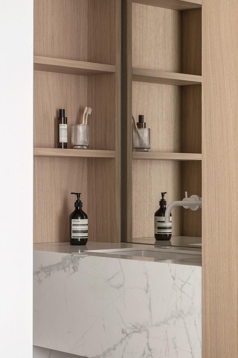Knokke-Apartment-Nils-Van-der-Celen-Cafeine-06