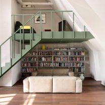 Mantelpiece-Loft-Note-Design-Studio-06