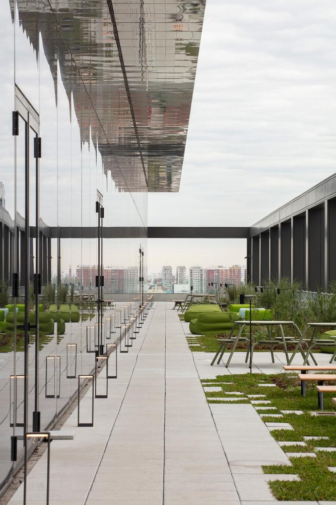 Mercado-Libre-Buenos-Aires-Estudio-Elia-Irastorza-BMA-arquitectos-Methanoia-06