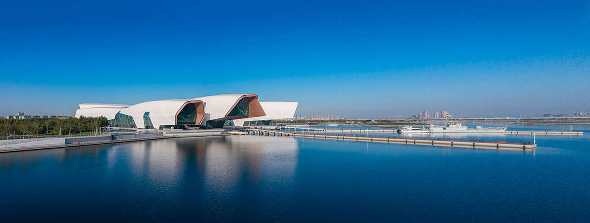National-Maritime-Museum-China-Cox-Architecture-Terrence-Zhang-06
