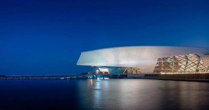 National-Maritime-Museum-China-Cox-Architecture-Terrence-Zhang-07