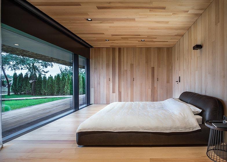 Observation-house_I-O-Architects_Sofia_Bulgaria_dezeen_784_14