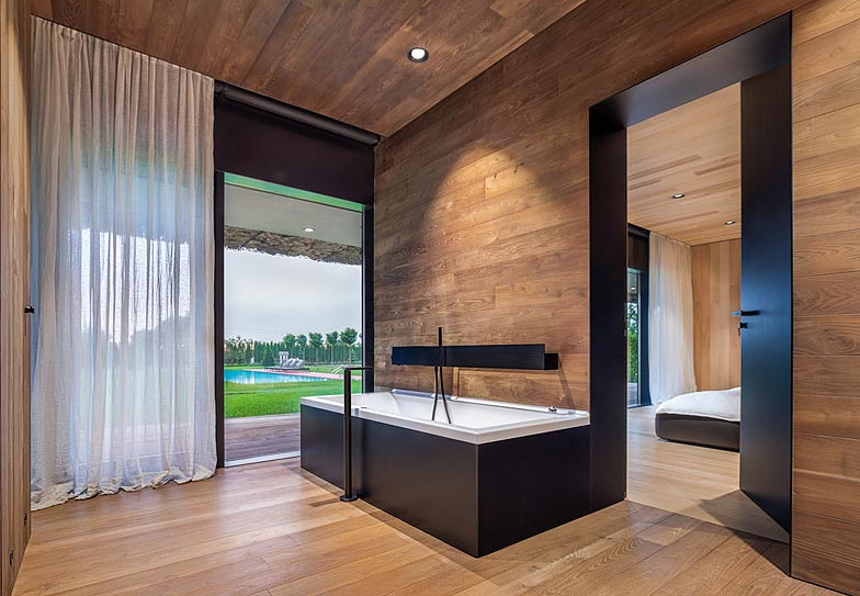 Observation-house_I-O-Architects_Sofia_Bulgaria_dezeen_784_15