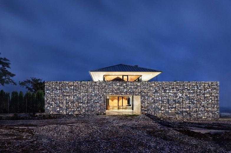Observation-house_I-O-Architects_Sofia_Bulgaria_dezeen_784_4